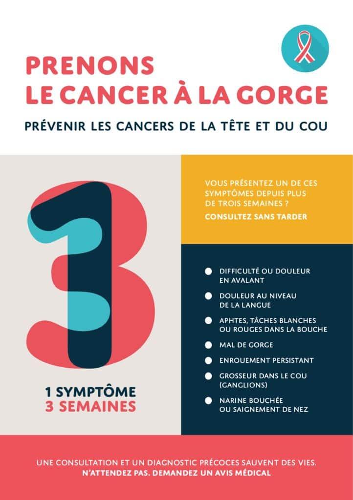 thumbnail of Brochure_Prenons-le-cancer-A-la-gorge_2019