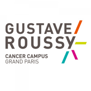 logo-roussy