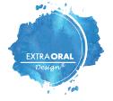 extraorallogo