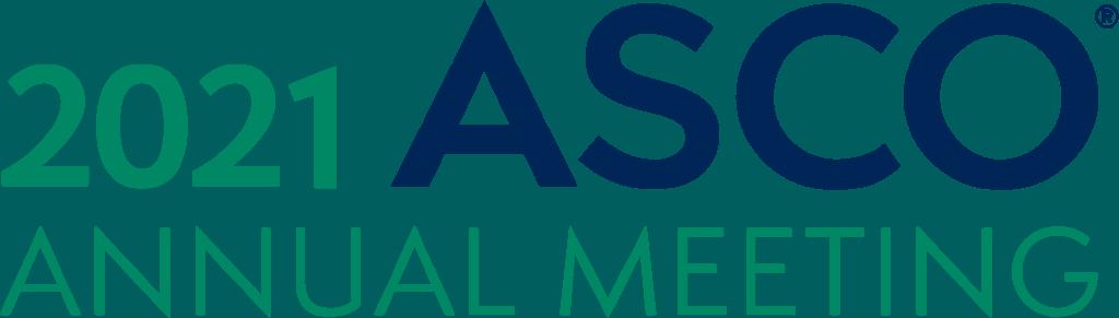asco 2021 annual meeting medium 1
